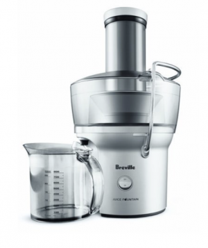kitchen appliance review