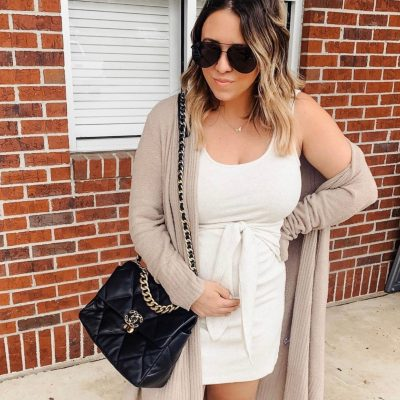 cozy maternity purchases
